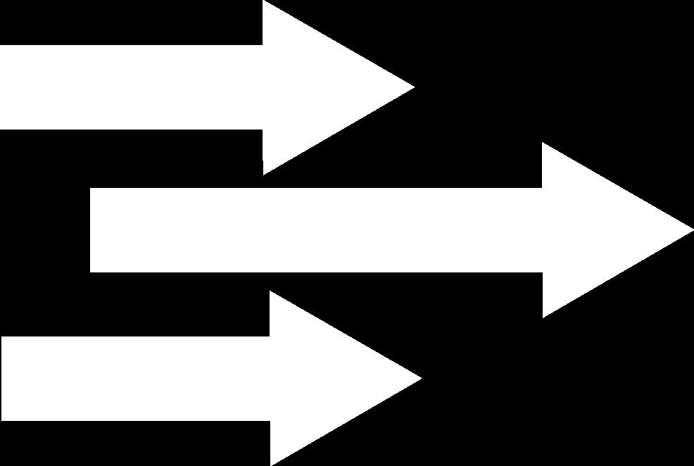 Arrows Graphic